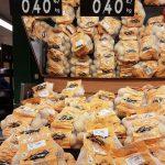 patata francesa ofertada como nacional en mercadona