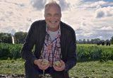Wim van der Heijden hazera
