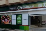 Supermercado Costa del Sol coviran nuevo concepto