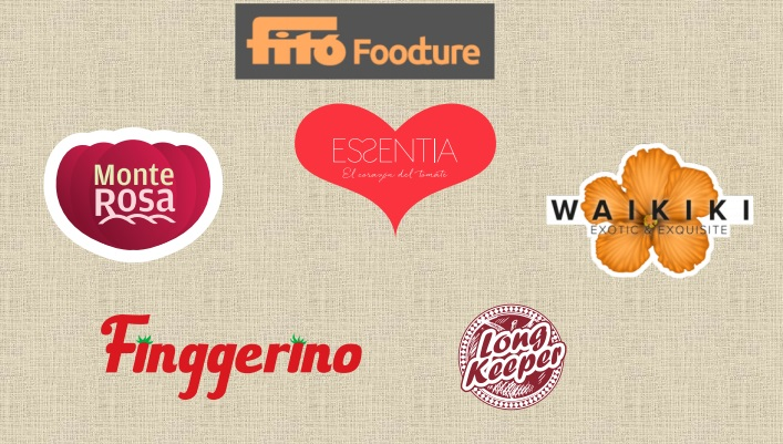 brands fito fruit log
