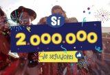 Lidl 2M Facebook