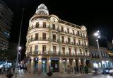 cajamar Casa_de_las_Mariposas