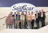 GS1 Workshop sanlucar