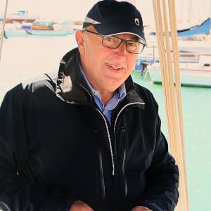 Vicente Bayona Pérez