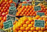 tendencias fruta verdura consumo fruit logistica