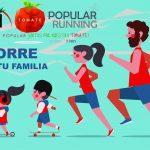 FAMILIA CARTEL casi popular running