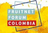 fruitnet forum colombia