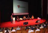 180620_Congreso Frutos Rojos Huelva (4)