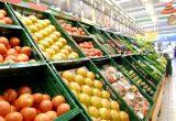 EuroPool_supermercado cajas frutas hortalizas
