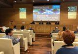 Presentación libro Bioeconomía cajamar
