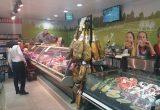 Supermercado Bullas covirán