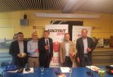 MF19_Piemonte socio macfrut 2019