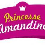 patata princesse amandine