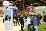 stand syngenta fruit attraction