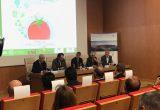 foro sostenibilidad CASI en la UAL
