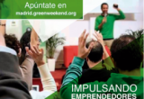 teamlabs_greenweekend madrid