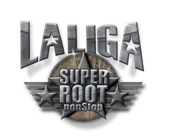 SEMINIS logo super roots