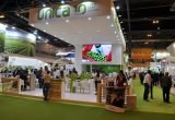 Foto unica group stand