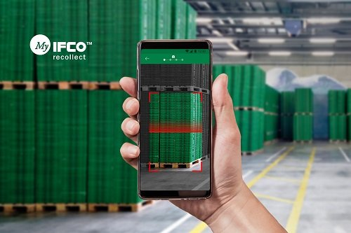 IFCO_myifco_Handy_scan_1900px_option1