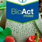 bayer bio act prime