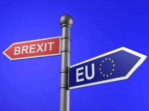 brexit señales