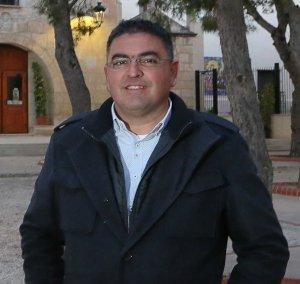 Alfredo Miralles
