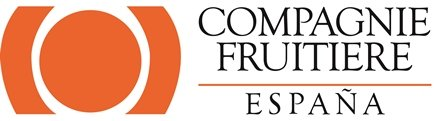 logo_compagnie fruitiere
