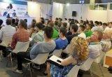 Conferencia-Infoagro-Exhibition-2017