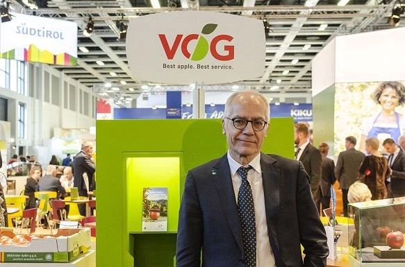 Gerhard Dichgans_VOG en fl