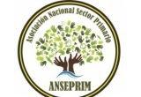 aseprim logo