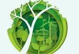 congreso desarrollo sostenible AECOC
