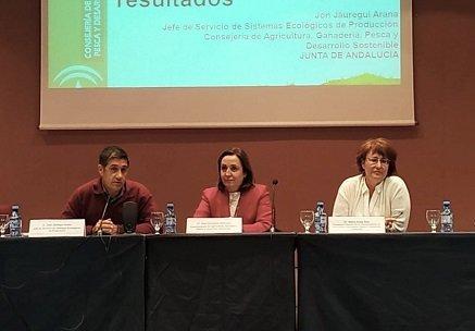 _Aula agroecologia andalucía mujeres emprendimiento ecológico