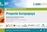 proyecto europapaya cajamar