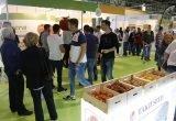 Agricultores en Infoagro_Exhibition 2017