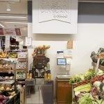 Conad supermercado_ZUMEX