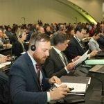 congreso jovenes agricultores cogeca y cooperativas agroalimentarias