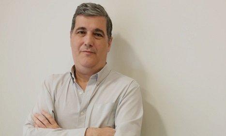 Planasa Rafael Guitian nuevo director financiero corporativo