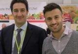 Tagliani + Bertolazzi civ