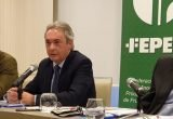 asamblea fepex renueva presidente brotons