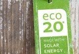 eco20 LOGO