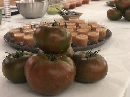 fito tomate carbonero jornada aguilas