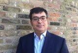 ponente innovadero consultor jose miguel-flavian