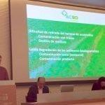 grupo operativa acbd plásticos jornada cajamar proexport