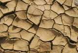 Foto-suelo-falta-agua sequía riego
