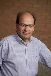 JUAN PABLO ZAFOLLI ponente foro fame innowa