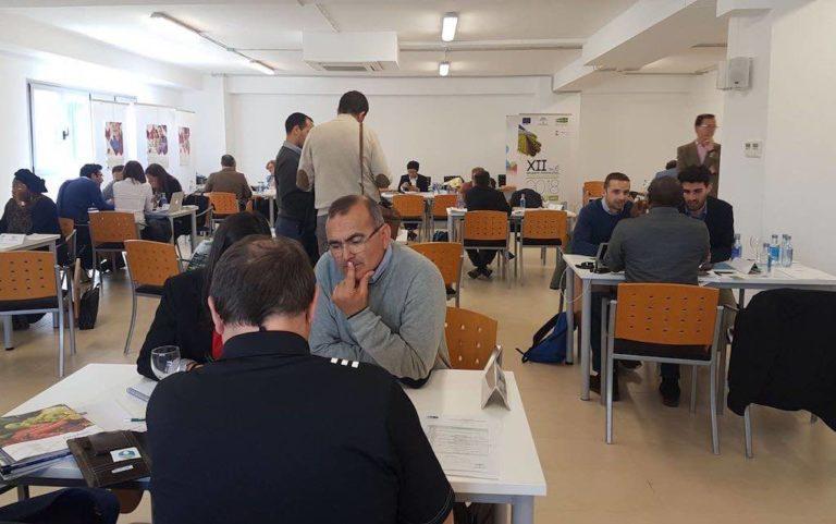 Encuentro-Industria-Auxiliar-Extenda-reuniones
