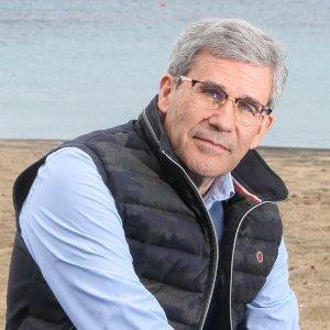 Pedro Caparrós