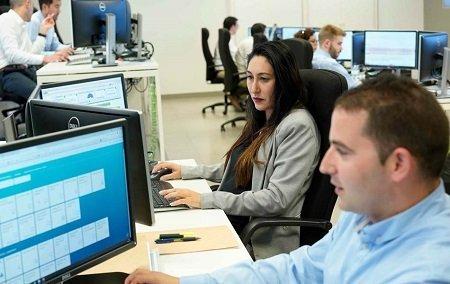 personal-departamento-informatica-mercadona