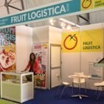 Fruit Logistica en Infoagro 2018