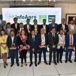 Premios Infoagro 2019